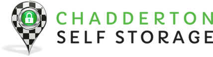Chadderton Self Storage